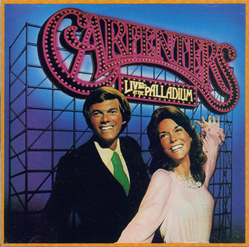 carpenters palladium_350