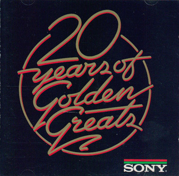 golden greats cover_350
