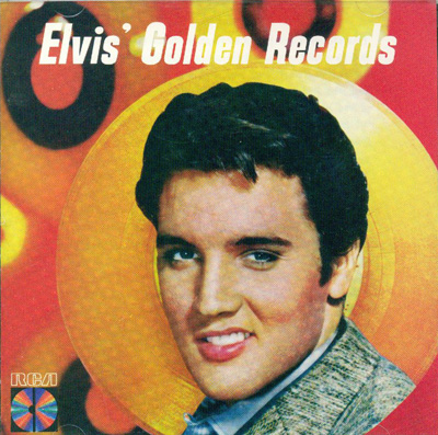 elvis' golden cover_400