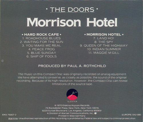 morrison hotel back insert_500
