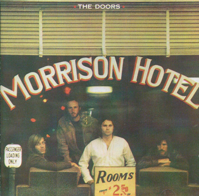 morrison hotel cover_400