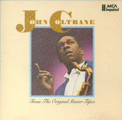 coltrane master tapes cover_400