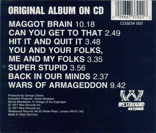 maggot brain back insert_500