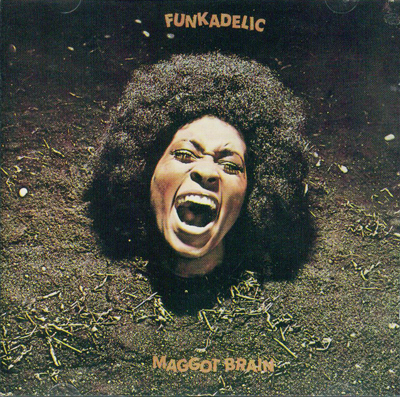 maggot brain cover_400