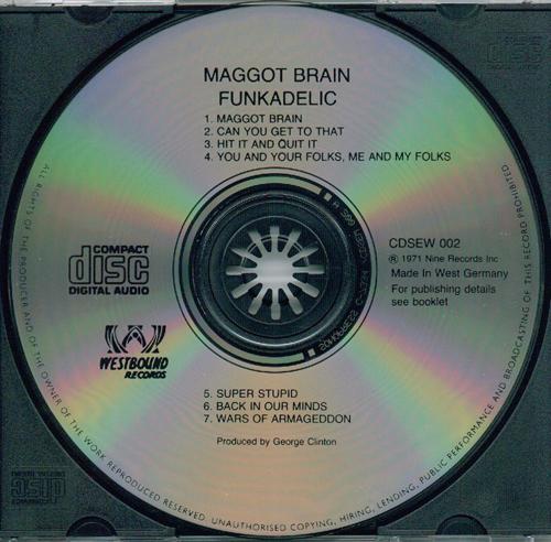 maggot brain_500