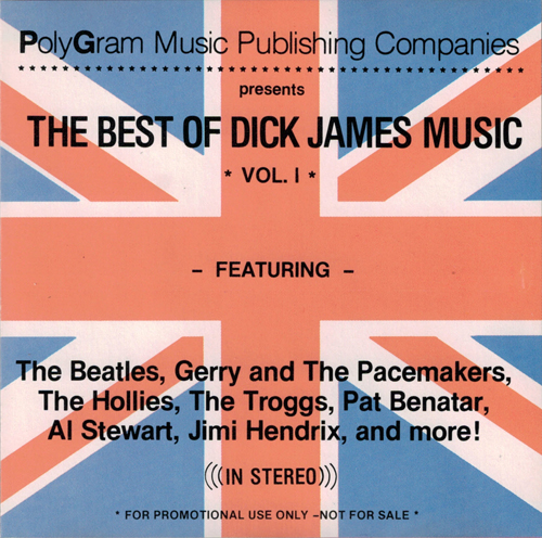 dick-james-vol-i-cover_500