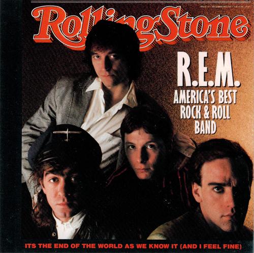 REM promo cover_500
