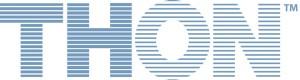 THON-Logo-300x80