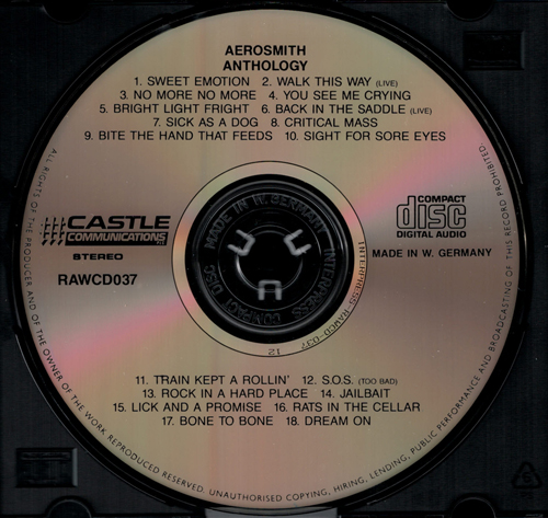aerosmith anthology_500