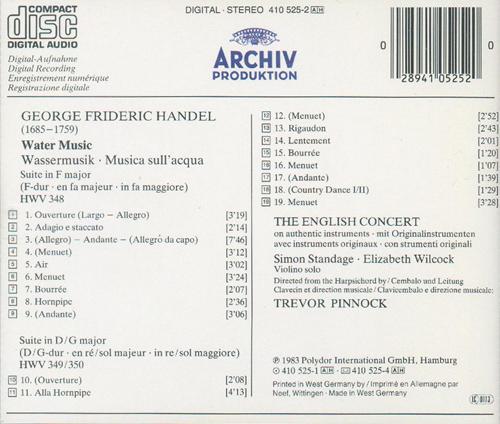 archiv handel back insert_500