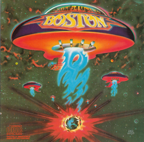 boston-cover_500