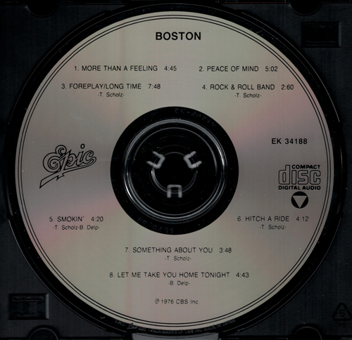 boston-denon-pressing_500