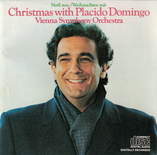 christmas domingo cover_500
