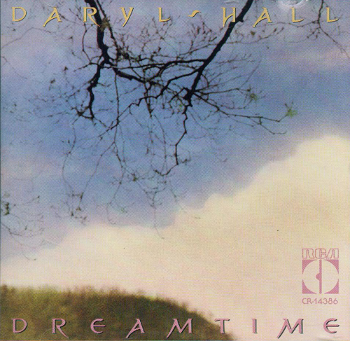 hall dreamtime front insert_500