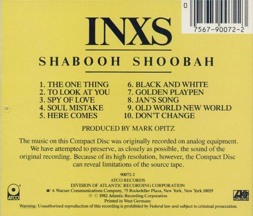 inxs shabooh back insert_500