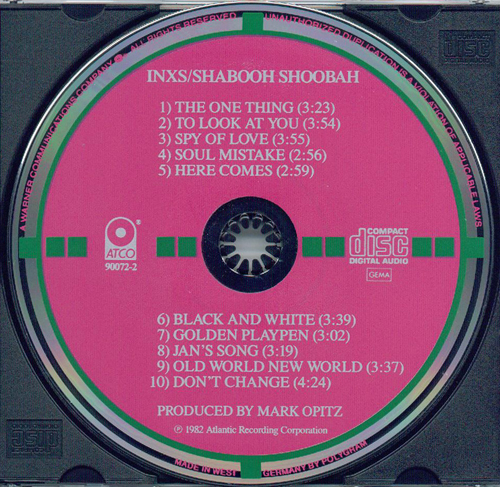 inxs shabooh green pink_500
