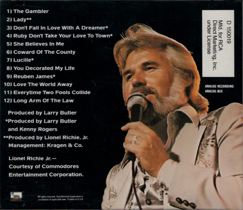 kenny-rogers-bmg-back-insert_500