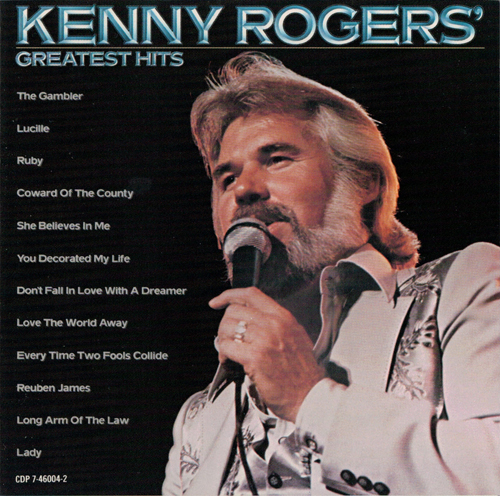 kenny-rogers-bmg-cover_500