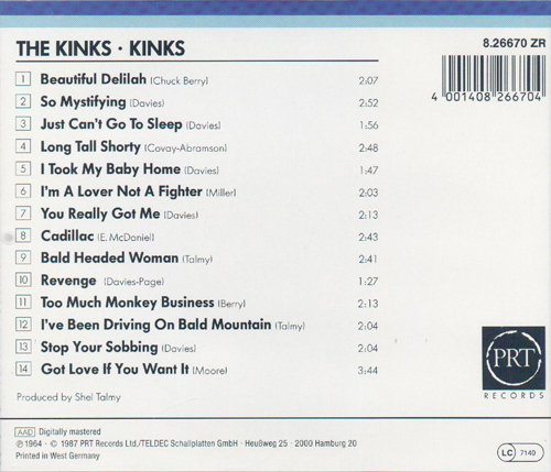 kinks prt back insert_500