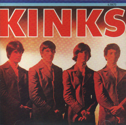 kinks prt cover_500 2