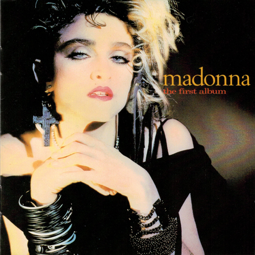 madonna-first-album-cover_500