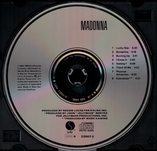 madonna-first-album-wg_500