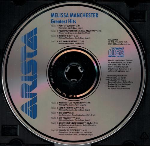 manchester wg cd_500