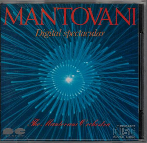 mantovani cover_500