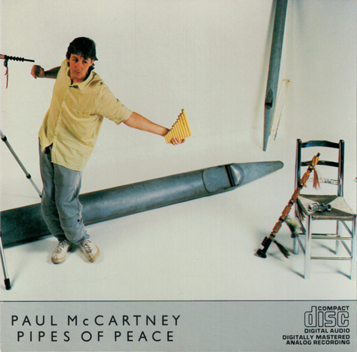 mccartney-us-for-canada-cover_500