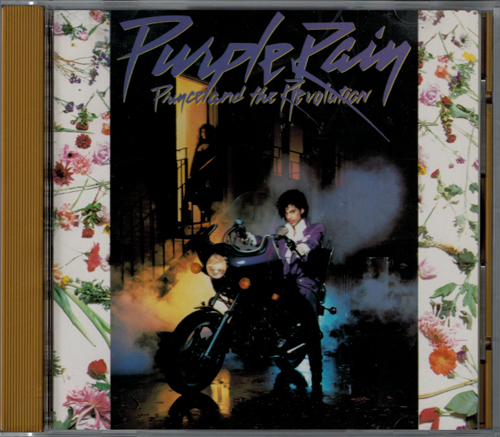 prince purple rain cover_500