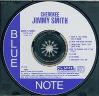 smith cherokee bn works_200