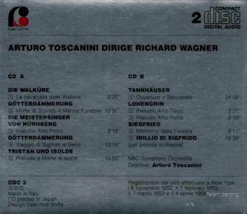 toscanini back insert_500