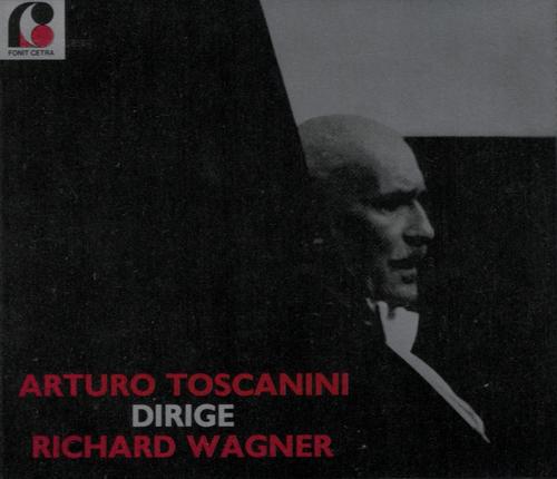 toscanini cover_500