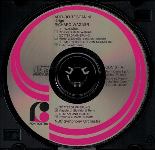 toscanini disc 1_500