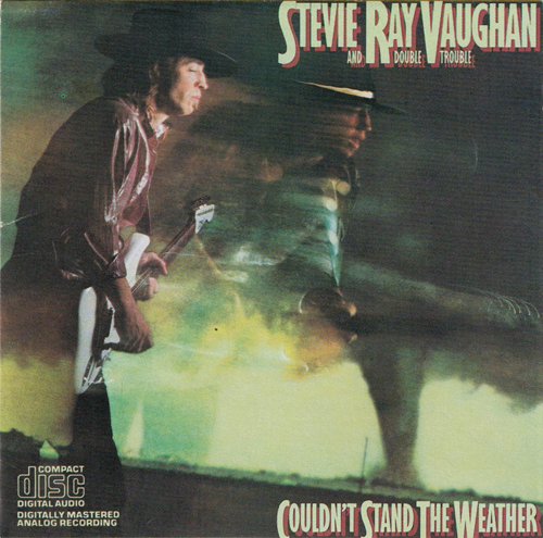 vaughan couldn't stand the weather cover_500