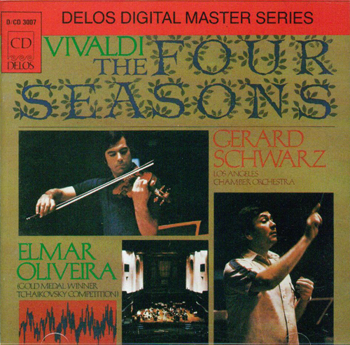 vivaldi four seasons delos cover_500